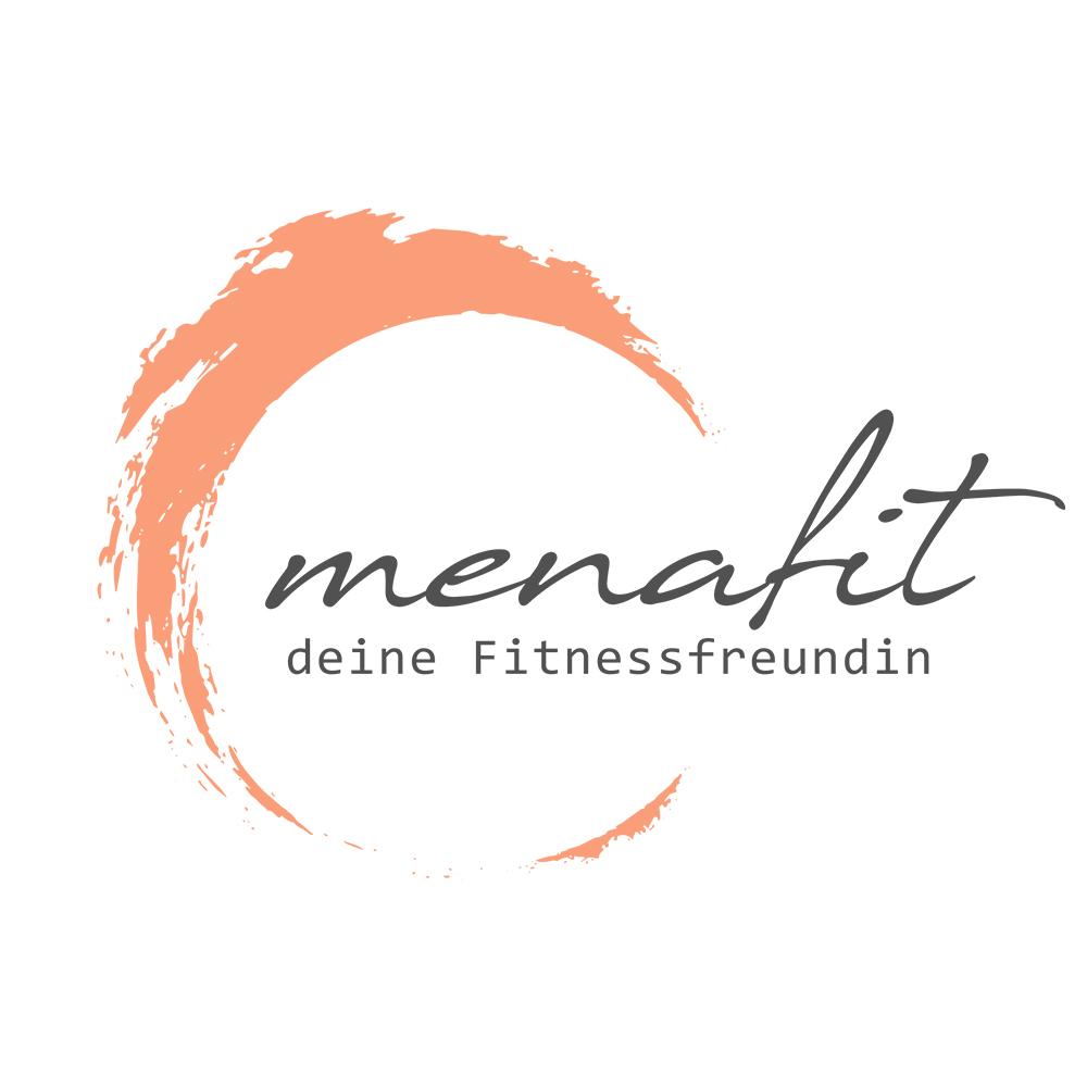 Menafit Logo